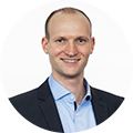 Steffen Zink