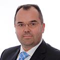 Holger Reith
